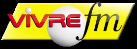 Le Gem à la Radio VIVRE FM
